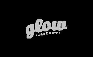 glowThumbnail1[1]
