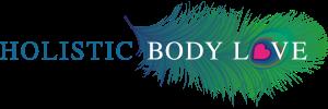 Holistic Body Love