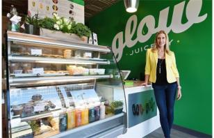 marnie-ashcroft-owner-glow-food-cafe-juicery-10971[1]