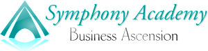Symphony Academy Logo