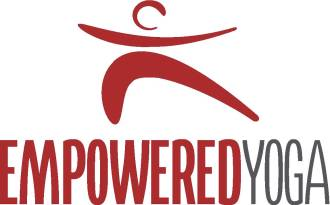 empowered-yoga-logo-color-flat